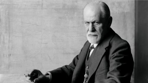 Freud, die Illustrierten und ich – eine kritische Replik auf das Menschenbild der Psychoanalyse